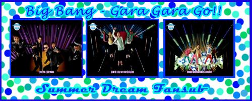 Gara Gara Go
